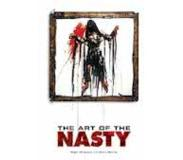 Book The Art of the Nasty
