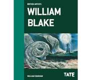 Book William Blake