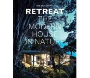 Book Retreat