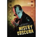 Book Misery Obscura