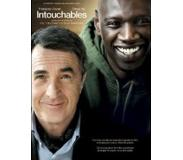 Book Intouchables