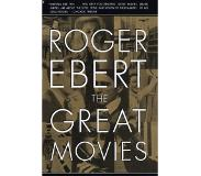 Book The Great Movies