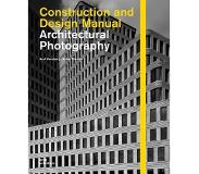 Book Architectural Photography