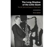 Book The Long Shadow of the Little Giant