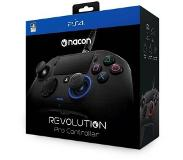Thrustmaster PlayStation 4 Nacon Revolution peliohjain