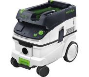 Festool CTL 26 E SD CLEANTEC Pölynimuri