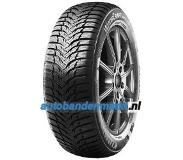 Kumho WinterCraft WP51 ( 185/50 R16 81H )