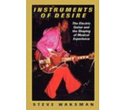 Book Instruments of Desire