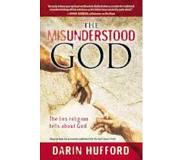 Book The Misunderstood God: The Lies Religion Tells about God