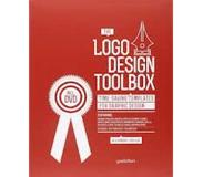 Book The Logo Design Toolbox