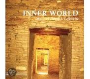 Book Inner World