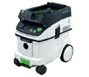 Festool Cleantex CTL 36 E