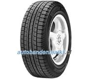 Hankook Winter i*cept W605 ( 155/70 R13 75Q )
