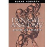 Book Dynamic Anatomy