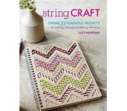 Book String Craft