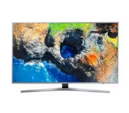 "Samsung 65"" 4K UHD Smart TV UE65MU6405"