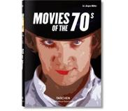 Book Movies of the 70s