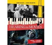 Book Hearing the Movies: Music and Sound in Film History
