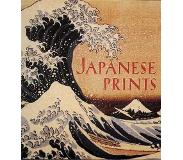 Book Japanese Prints