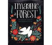Book Imagine a Forest
