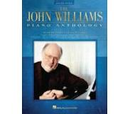 Book The John Williams Piano Anthology