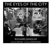 Book The Eyes of the City