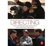 Book Directing