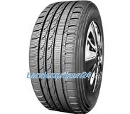 Rotalla Ice-Plus S210 ( 205/50 R16 91T XL )