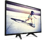 Philips 32'' Full HD LED TV 32PFS4132
