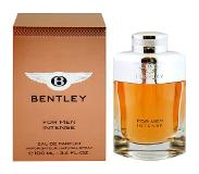 Bentley Intense EdP 100ml