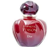Dior Naisten tuoksut Poison Hypnotic Poison Eau de Toilette Spray 30 ml