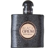 Yves Saint Laurent Black Opium, EdP 30ml