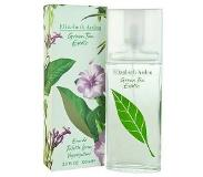 Elizabeth Arden Green Tea EXOTIC EDT vapo 100ml