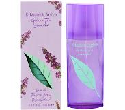 Elizabeth Arden Green Tea LAVENDER EDT vapo 100ml