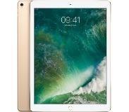 Apple iPad Pro tabletti A10X 64 GB Kulta