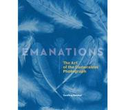 Book Emanations