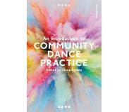 Book An Introduction to Community Dance Practice