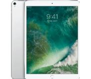 Apple iPad Pro A10X 256 GB 3G 4G Hopea