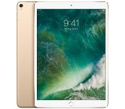Apple iPad Pro tabletti A10X 512 GB 3G 4G Kulta