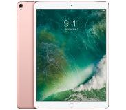 Apple iPad Pro tabletti A10X 64 GB 3G 4G Pink gold