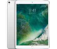 "Apple IPAD PRO 10.5"" WIFI 256GB SILVER"