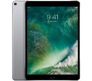 Apple iPad Pro tabletti A10X 64 GB Harmaa