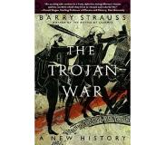 Book The Trojan War: A New History