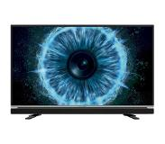 "Grundig 43"" Full HD Smart 43VLE6725BP"