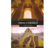 Book Architecture of Greece