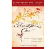 Book Beautiful One: A Walk in Deeper Intimacy with the One Who Created Us