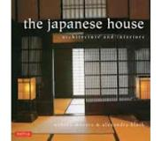 Book Japanese House: Architecture and Interiors