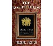Book The Rothschilds