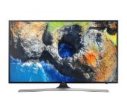 "Samsung 49"" 4K HDR SMART-TV UE49MU6175"