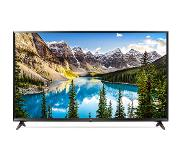 "LG 65"" 4K HDR SMART-TV 65UJ630VAEN"